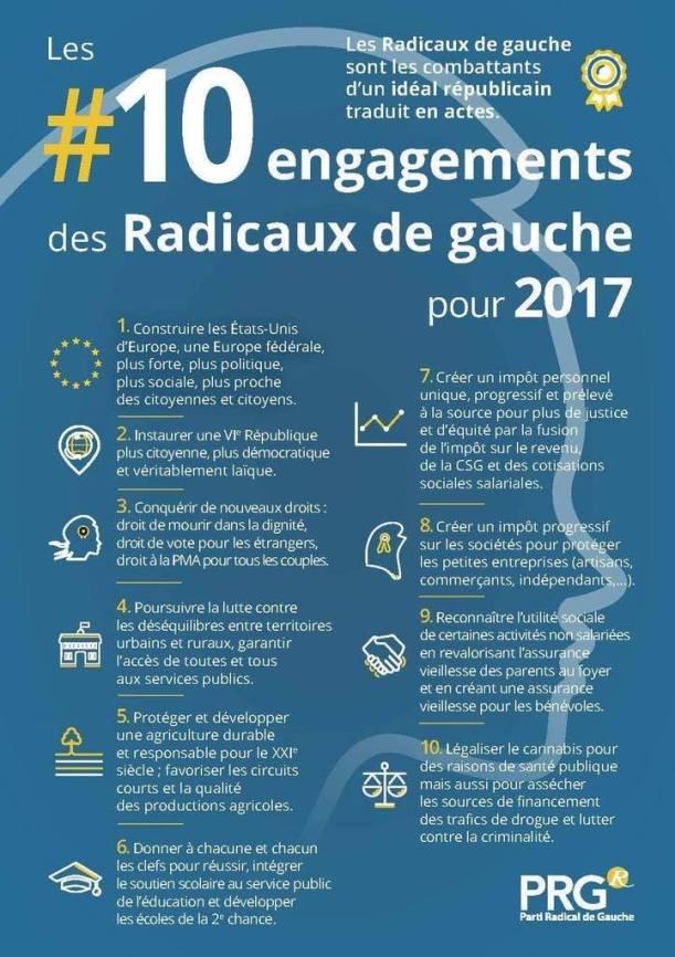 1-engagements